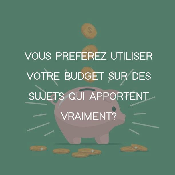 Tirelire PeggyBank® _ La Tirelire Originale Cochon et Licorne